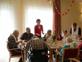 22_2012-01-18__1079daf9___43430348670994827972__Copyright_Caritasverband_fuer_den_Landkreis_Hassberge_e_V_