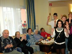 13_2012-01-18__0d1ef091___95435344734417356914__Copyright_Caritasverband_fuer_den_Landkreis_Hassberge_e_V_
