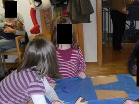 11_2012-03-30__f862da87___R0013429__Copyright_Caritasverband_fuer_den_Landkreis_Hassberge_e_V_
