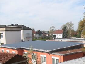 08_2012-01-18__6cf47de2___95941185462126793412__Copyright_Caritasverband_fuer_den_Landkreis_Hassberge_e_V_