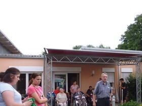04_2018-08-25__a7ea77ad___P1020153__Copyright_Caritasverband_fuer_den_Landkreis_Hassberge_e_V__