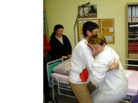 08_2012-01-18__8cdc26f1___08__Copyright_Caritas