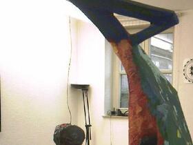 05_2012-01-18__fea1171e___05__Copyright_Erziehungsberatungsstelle_Hassfurt