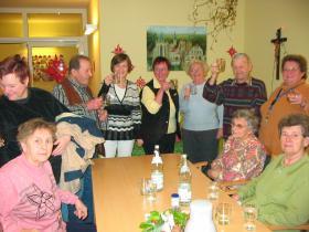 12_2012-01-18__20316bf6___96193428656941136002__Copyright_Caritasverband_fuer_den_Landkreis_Hassberge_e_V_