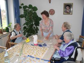18_2012-01-18__694df2f6___94958612653445317698__Copyright_Caritasverband_fuer_den_Landkreis_Hassberge_e_V_
