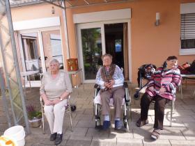 02_2018-08-25__9126b541___P1020144__Copyright_Caritasverband_fuer_den_Landkreis_Hassberge_e_V__