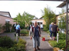 01_2018-08-25__1c19860d___P1020138__Copyright_Caritasverband_fuer_den_Landkreis_Hassberge_e_V__