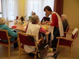 23_2012-01-18__3603e336___01__Copyright_Caritasverband_fuer_den_Landkreis_Hassberge_e_V_