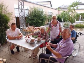 05_2018-08-25__c0990921___P1020228__Copyright_Caritasverband_fuer_den_Landkreis_Hassberge_e_V__