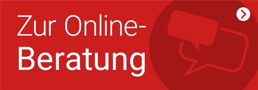 Onlineberatung