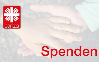 Online Spenden